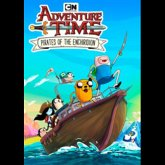 Adventure Time: Pirates of the Enchiridion (Download für Windows)