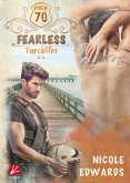 Fearless - Furchtlos (eBook, ePUB)