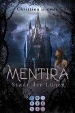 Stadt der Lügen / Mentira Bd.1 (eBook, ePUB)