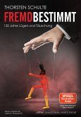 Fremdbestimmt (eBook, ePUB)