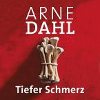 Tiefer Schmerz (MP3-Download)