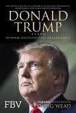 Donald Trump (eBook, PDF)
