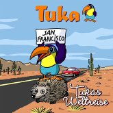 Tukas Weltreise, Pt. 2 (MP3-Download)