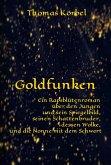 Goldfunken (eBook, ePUB)