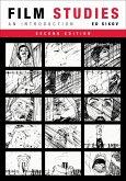 Film Studies, second edition (eBook, ePUB)