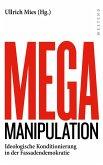 Mega Manipulation