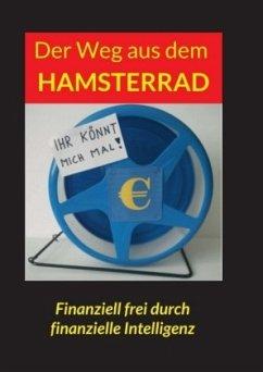 Der Weg aus dem Hamsterrad - Sunnyboy, Hans