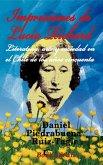 Impresiones de Lucia Richard: Literatura, arte y sociedad en el Chile de los años 50 (eBook, ePUB)