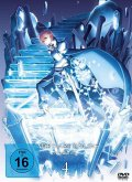Sword Art Online - Alicization - 3. Staffel - Vol. 4 DVD-Box
