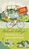 Amadeus auf dem Fahrrad (eBook, ePUB)