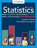 Statistics: A Tool for Social Research and Data Analysis