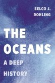 The Oceans