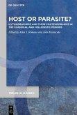 Host or Parasite? (eBook, ePUB)