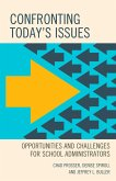 Confronting Today's Issues (eBook, ePUB)