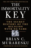 The Immortality Key (eBook, ePUB)