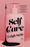Self Care (eBook, ePUB)