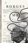 Borges and Me (eBook, ePUB)