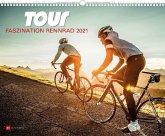 Tour - Faszination Rennrad 2021
