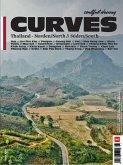 CURVES Thailand