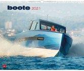 Boote 2021