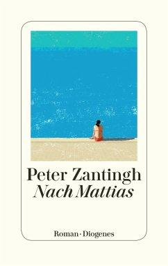 Nach Mattias - Zantingh, Peter