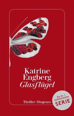 Glasflügel - Engberg, Katrine