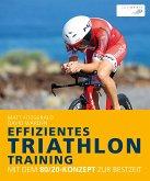Effizientes Triathlon-Training