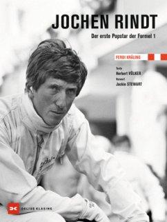 Jochen Rindt - Kräling, Ferdi