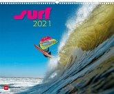 Surf 2021