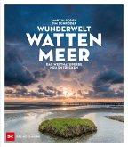 Wunderwelt Wattenmeer