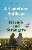 Friends and Strangers (eBook, ePUB)