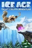 Ice Age Scrat's Nutty Adventure (Download für Windows)