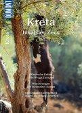 DuMont BILDATLAS Kreta (eBook, PDF)