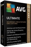 AVG Ultimate 2020 Multi-Device