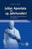 Julian Apostata im 19. Jahrhundert (eBook, PDF)