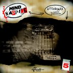 MindNapping, Folge 5: Witchboard (MP3-Download)
