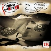 MindNapping, Folge 15: Einsamer Anruf (MP3-Download)