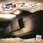 MindNapping, Folge 12: Die letzte Wahrheit (MP3-Download)