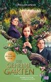 Der geheime Garten (eBook, ePUB)