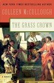 The Grass Crown (eBook, ePUB)