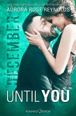 December / Until You Bd.8 (eBook, ePUB)