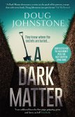 A Dark Matter (eBook, ePUB)