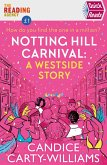 Notting Hill Carnival (Quick Reads) (eBook, ePUB)