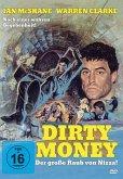 Dirty Money - Der große Raub von Nizza