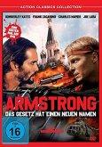 Armstrong - Das Gesetz hat einen neuen Namen Classic Collection