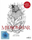 Midsommar Limited Edition