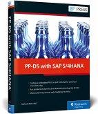 PP-DS with SAP S/4HANA