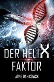Der Helix-Faktor