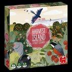 Harvest Island (Spiel)