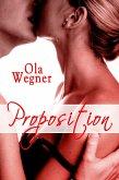 Proposition (eBook, PDF)